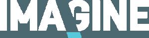 ImagineMaintenance-logo-lightblue