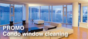condo-cleaning-promo2-300x134