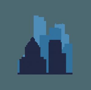 Imagine Maintenance Commercial Services