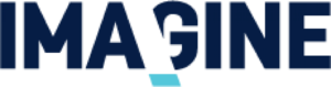 Cropped IMAGINE logo
