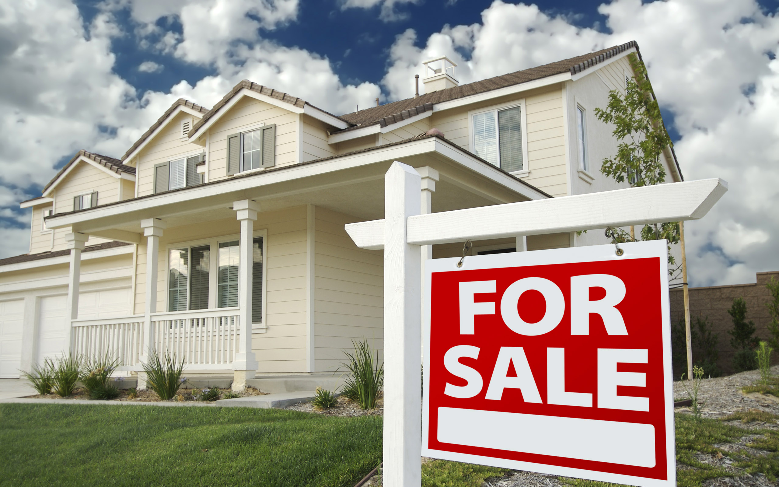Image result for houses for sale